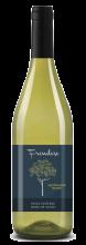 Garrafa de Vinho Frondoso Sauvignon Blanc 2020