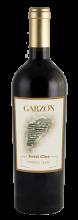 Garrafa de Vinho Garzón Petit Clos Cabernet Franc 2018