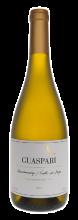 Garrafa de Vinho Guaspari Chardonnay Vista do Lago 2017