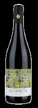 Garrafa de Vinho Intimista Tinto 2019