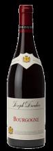 Garrafa de Vinho Joseph Drouhin Bourgogne Rouge 2019