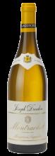 Garrafa de Vinho Joseph Drouhin Montrachet Marquis de Laguiche 2016