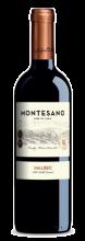 Vinho Kosher Montesano Malbec 2020