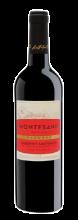 Garrafa de Vinho Kosher Montesano Reserva Cabernet Sauvignon 2020