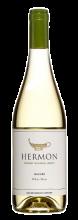 Garrafa de Vinho Kosher Mount Hermon White 2020