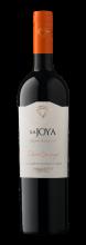 Garrafa do Vinho La Joya Gran Reserva Cabernet Sauvignon 2018