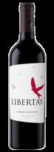 Garrafa de Vinho Libertas Cabernet Sauvignon 2020