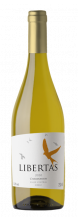Vinho Libertas Chardonnay 2020