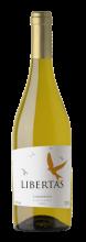 Garrafa de Vinho Libertas Chardonnay 2021