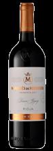 Garrafa de Vinho Marqués de Murrieta Reserva Finca Ygay 2017