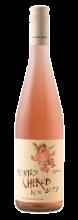 Garrafa de Vinho Montes Cherub Rosé 2019