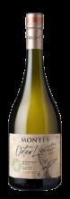 Garrafa de Vinho Montes Outer Limits Sauvignon Blanc 2020