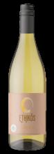 Garrafa de Vinho Morandé Ethikós Chardonnay 2020
