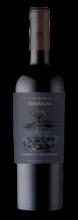 Garrafa de Vinho Morandé Terrarum Reserva Cabernet Sauvignon 2019