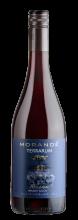 Garrafa de Vinho Morandé Terrarum Reserva Pinot Noir 2019