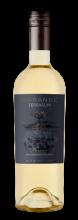 Garrafa de Vinho Morandé Terrarum Reserva Sauvignon Blanc 2020