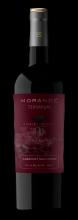 Garrafa de Vinho Morandé Terrarum Single Estate Cabernet Sauvignon 2019