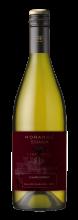 Garrafa de Vinho Morandé Terrarum Single Estate Chardonnay 2019