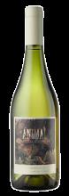 Garrafa de Vinho Orgânico Animal Chardonnay 2019