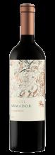 Garrafa de Vinho Armador Estate Selection Carménère Orgânico 2018
