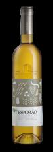 Garrafa de Vinho Esporão Colheita Branco 2020