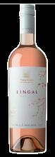 Garrafa de Vinho Perez Cruz Lingal Rosé 2020