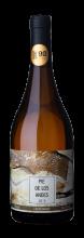 Garrafa de Vinho Pie de Los Andes Chardonnay 2019