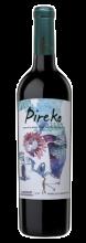 Garrafa de Vinho Pireko Cabernet Sauvignon 2017