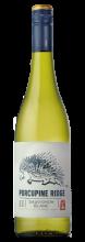 Garrafa de Vinho Porcupine Ridge Sauvignon Blanc 2020