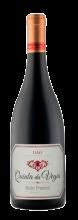 Garrafa de Vinho Quinta da Vegia Solo Franco 2016
