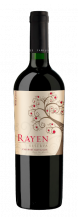 Garrafa de Vinho Rayen Reserva Cabernet Sauvignon 2019