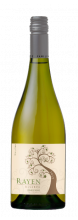 Garrafa de Vinho Rayen Reserva Chardonnay 2019