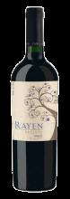 Garrafa de  Vinho Rayen Reserva Merlot 2019