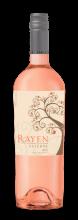 Garrafa de Vinho Rayen Reserva Rosé 2019