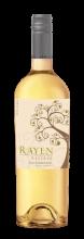 Garrafa de Vinho Rayen Sauvignon Blanc 2019