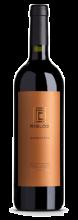 Vinho Riglos Gran Corte 2016