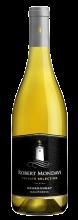 Garrafa de Vinho Robert Mondavi Private Selection Chardonnay 2019