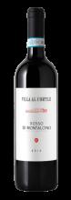 Garrafa de Vinho Rosso di Montalcino Piccini 2016