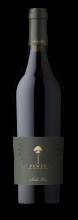 Garrafa de Vinho Santa Rita Pewën de Apalta Carménère 2018