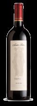 Vinho Santa Rita Triple C 2015