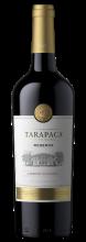 Garrafa de Vinho Tarapacá Reserva Cabernet Sauvignon 2020