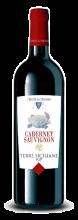 Vinho Tenute di Stefano Cabernet Sauvignon Annata 2018