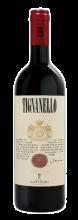 Garrafa de Vinho Tignanello 2017