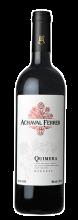 Garrafa de Vinho Tinto Achaval Ferrer Quimera 2015