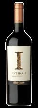 Garrafa de Vinho Tinto Estiba I Cabernet Sauvignon 2019