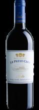Garrafa de Vinho Tinto Lapostolle Le Petit Clos
