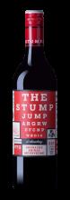 Garrafa de Vinho Tinto The Stump Jump Red 2017