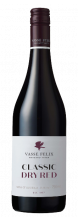 Garrafa de Vinho Vasse Felix Classic Dry Red 2018