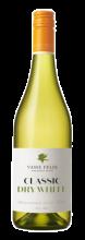 Garrafa de Vinho Vasse Felix Classic Dry White 2019