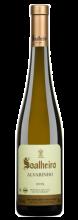Garrafa de Vinho Verde Soalheiro Alvarinho 2019